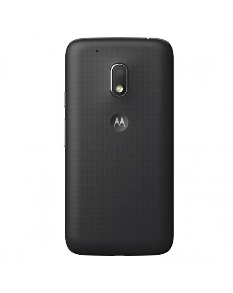 Motorola Moto G4 Play Liberado 4ta Gen. 4G