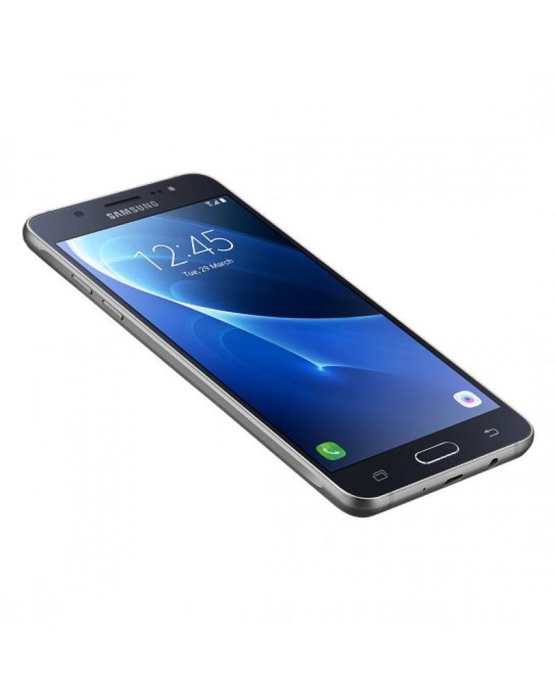 Samsung Galaxy J5 Quad Core LIBRE - 4G - Memoria 16gb - 1.5 Ram
