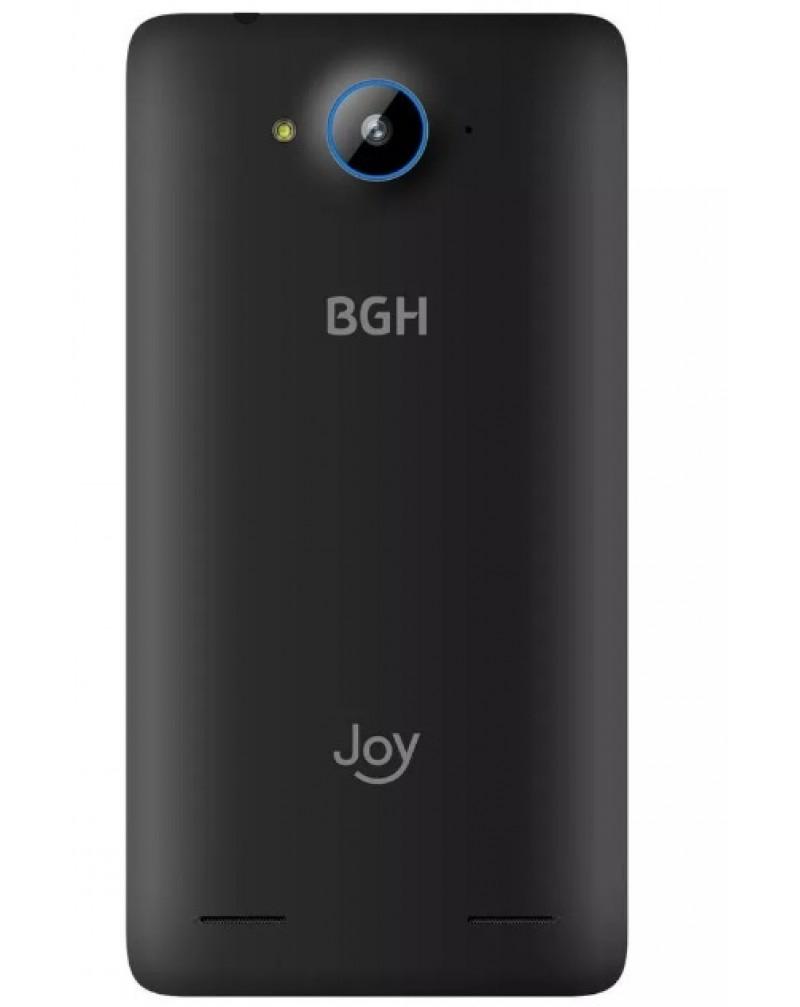 BGH Joy A7G Liberado - 4G Negro
