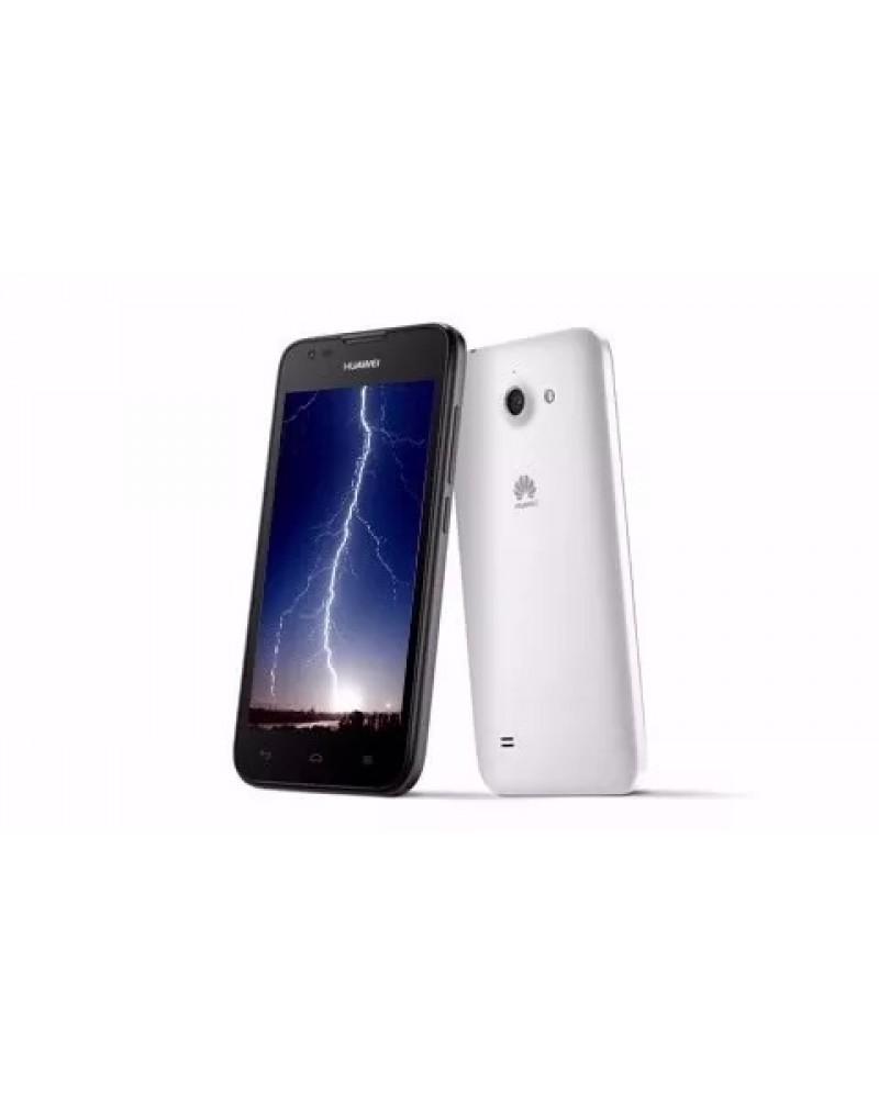 Huawei Ascend Y550 Liberado 4G Quad Core