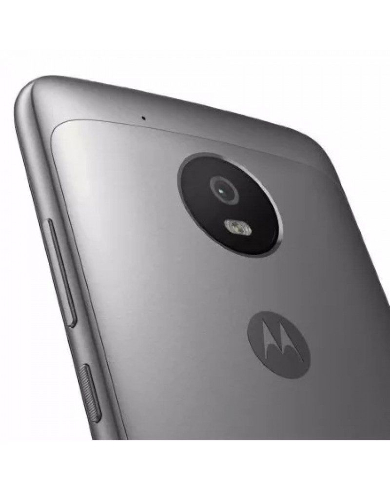 Motorola Moto G5 Octa Core 2GB ram LIBERADO