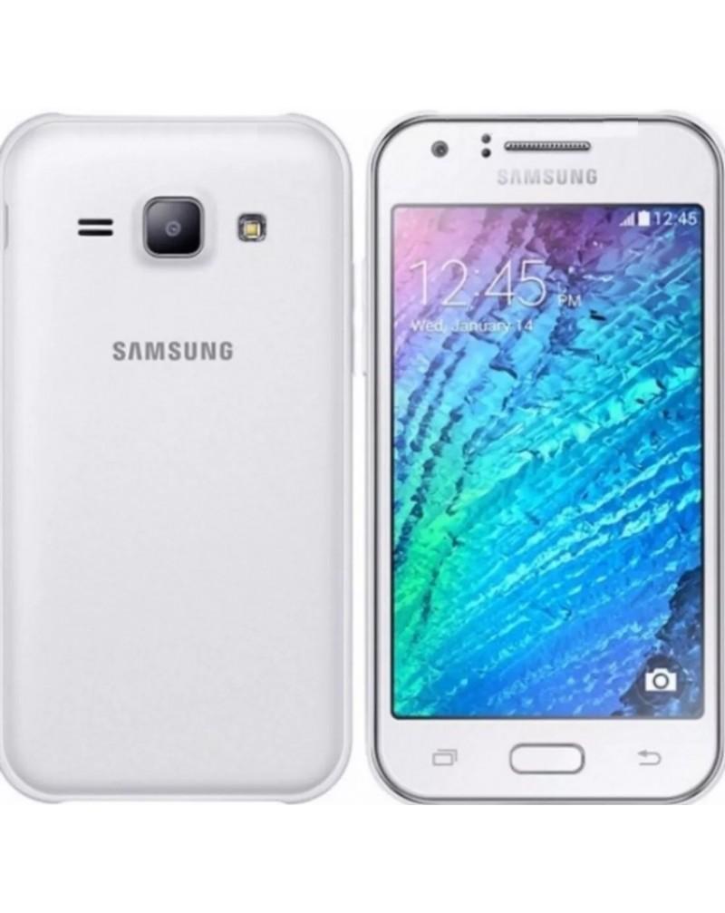 Samsung Galaxy J1 Liberado Mini 4G