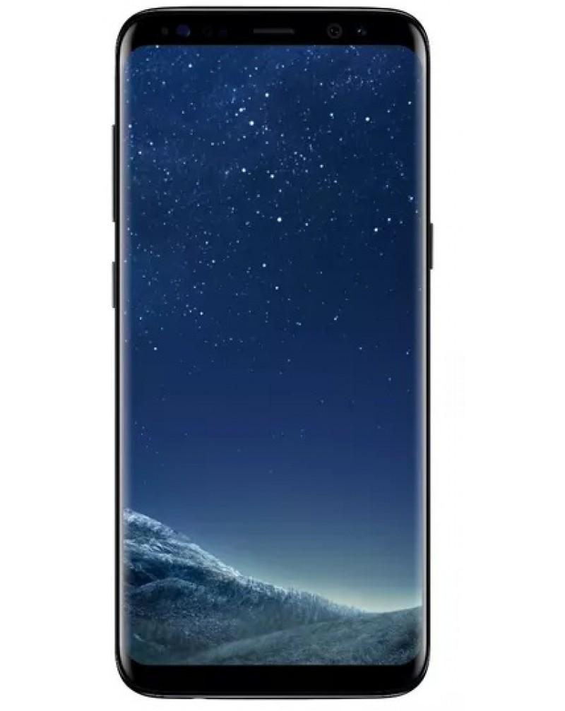 Samsung Galaxy S8 64gb 5.8